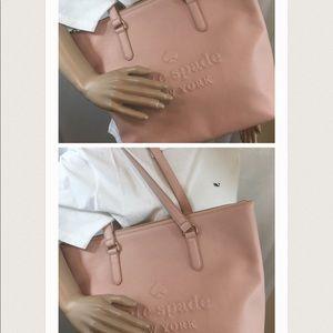 Kate spade ♠️ Shoulder bag New